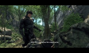 crysis recovery 3
