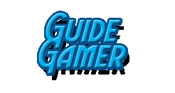 Guide Gamer > Minecraft – Cool Math – Moto – Run Walkthrough