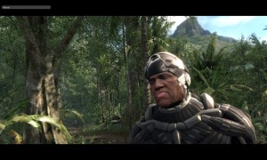 relic crysis 20